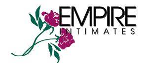 Empire Logo Plain Transparent Background