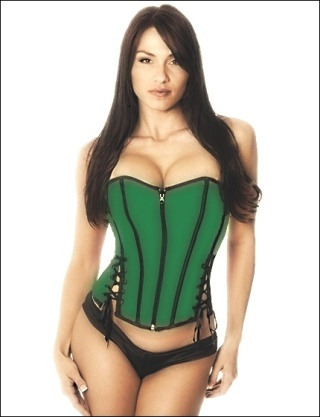 6826_Emerald